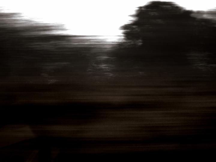 Juan Yanes- Imaginary Landscape2--